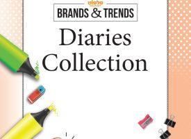 Diaries 2020